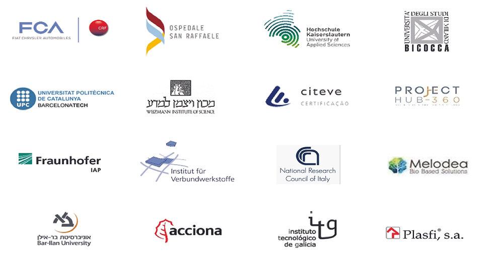 logos-02-02.jpg