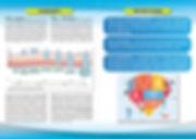 EDIT broshur-01.jpg
