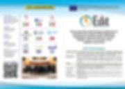 EDIT broshur-02.jpg