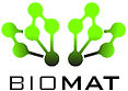 biomat.jpg