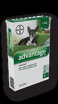 Advantage – אדוונטג' לכלב עד 4Kg-01.png