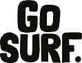 לוגו אקספורט.png