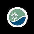 לוגו מסגרת לבנה 30-30.png