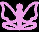 לוגו שקוף לין.png