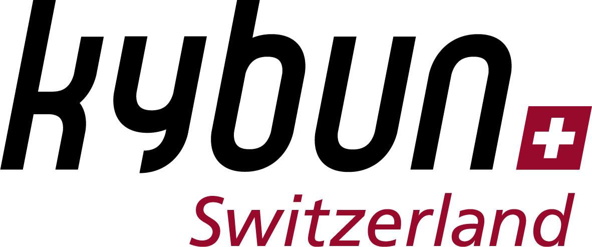Logo_Kybun.jpg