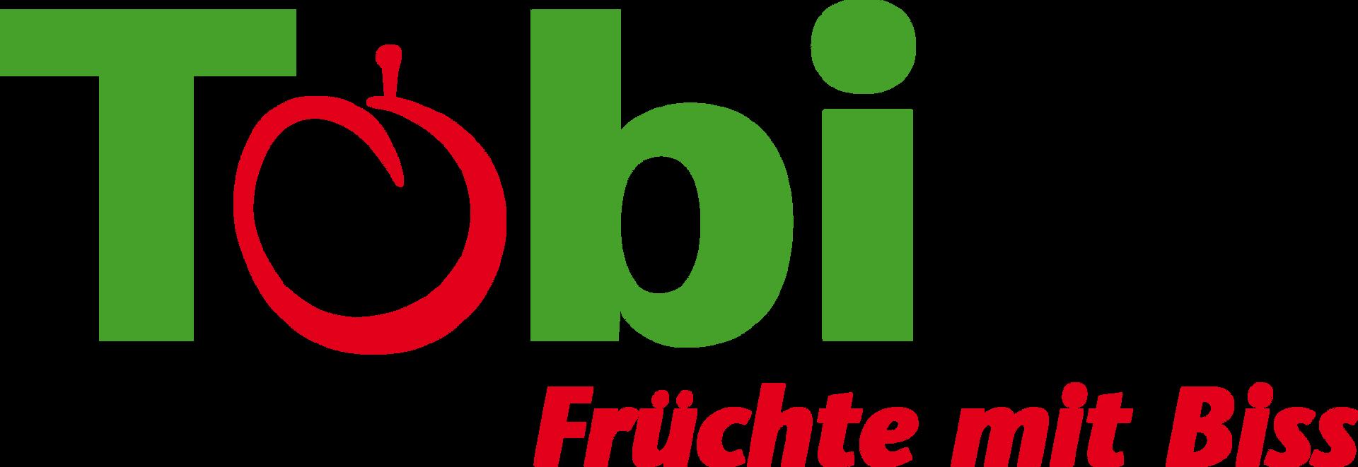 Logo_Tobi.png