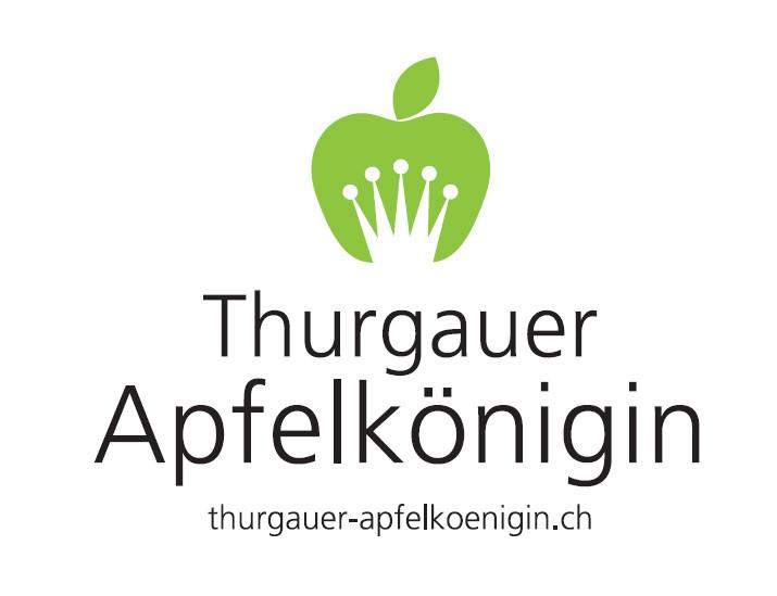 Logo_TG_Apfelkönigin.jpg