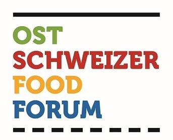 Food Forum 2021 findet statt