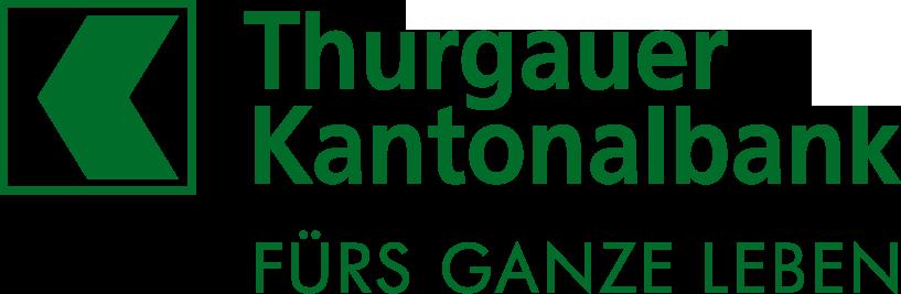 Logo_TKB.png