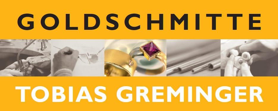 Logo_Goldschmitte.jpg