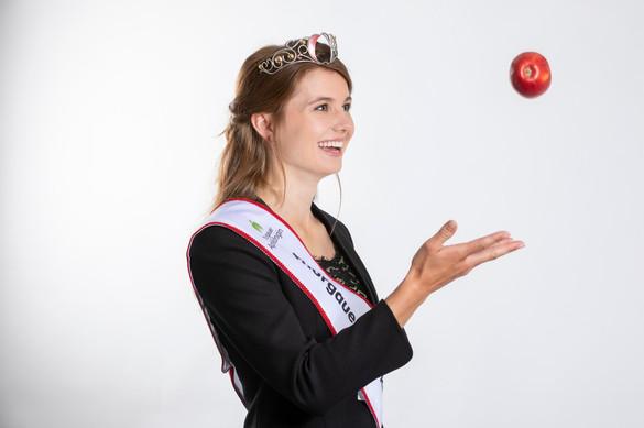 Larissa Häberli