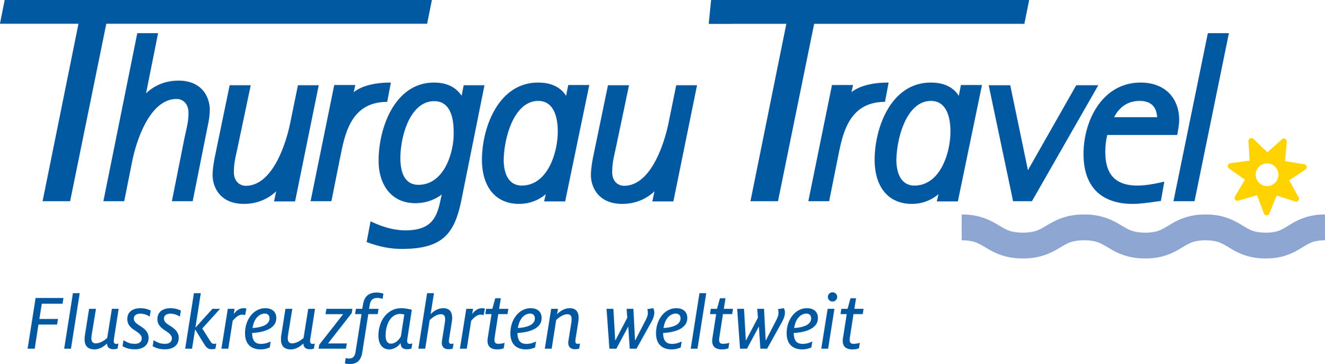 Logo_Thurgau Travel.jpg
