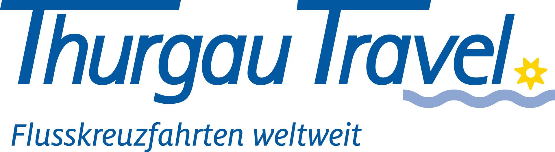 Logo_Thurgau Travel.jpg
