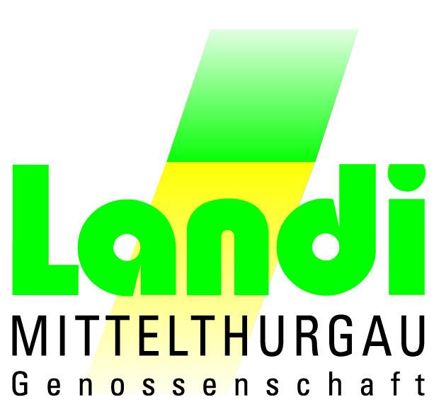 Logo_Landi.jpg