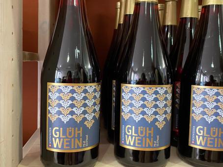 Wein in Aktion, Night-Shopping und Grilladen