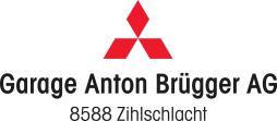 Logo_Garage Brügger.jpg