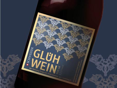 Schweizer Glühwein