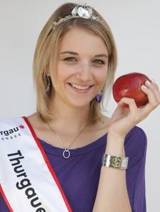 Corinne Oertig