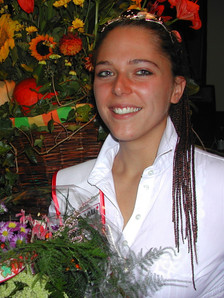 Corinne Straub