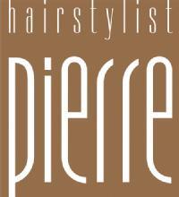 Logo_Pierre.jpg