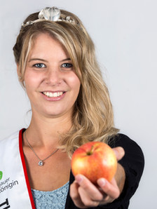 Angela Stocker