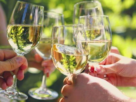 Tag der offenen Weinkeller am Nationalfeiertag