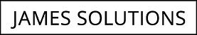 10.11.03_Main_Logo_James_Solutions_form_