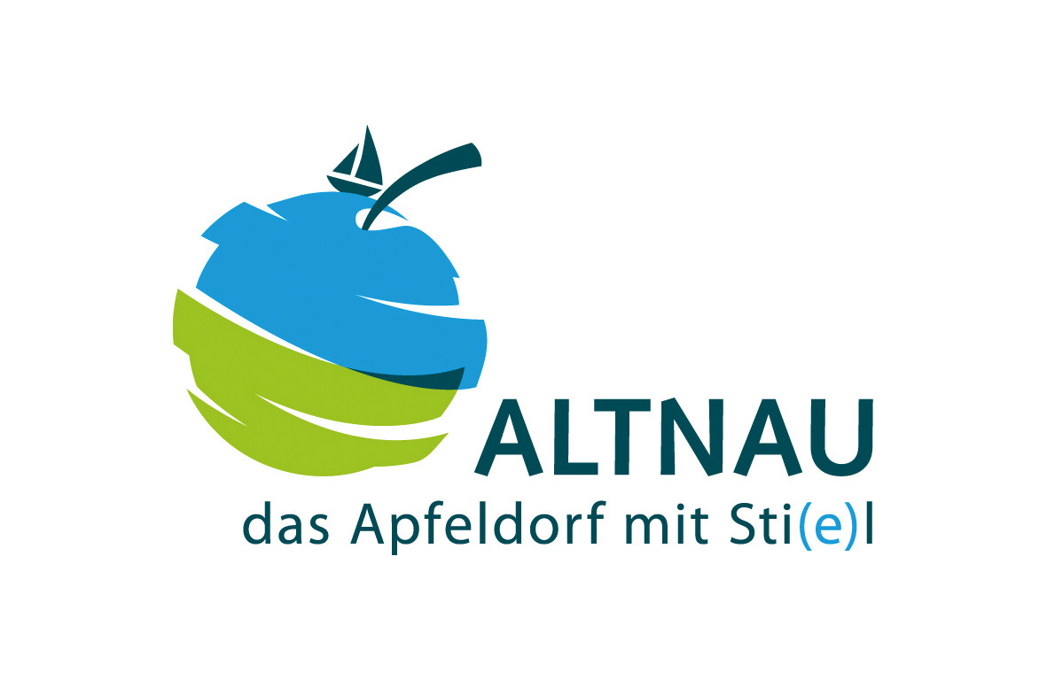 Logo_Altnau.jpg