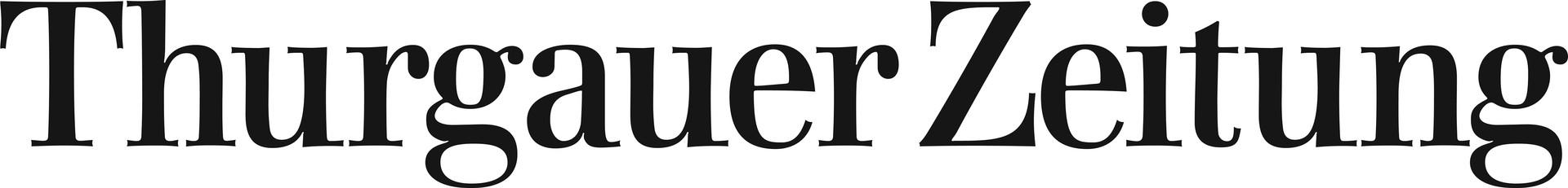 Logo_Thurgauer Zeitung.jpg