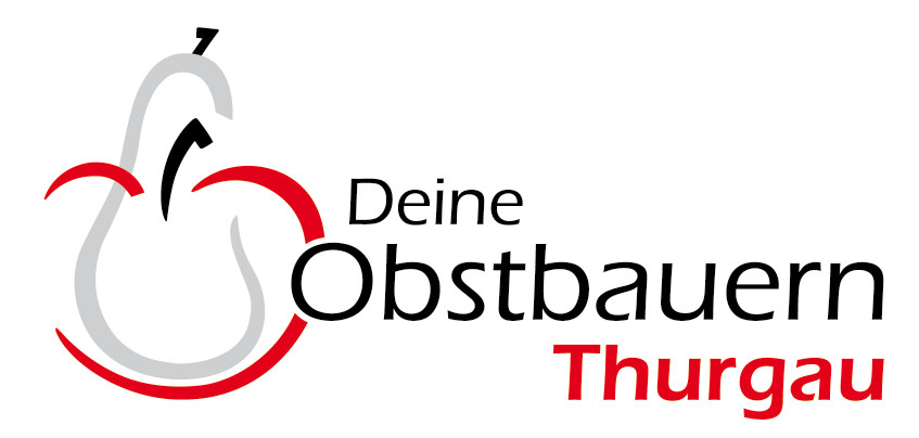 Logo_Thurgauer Obstverband.jpg