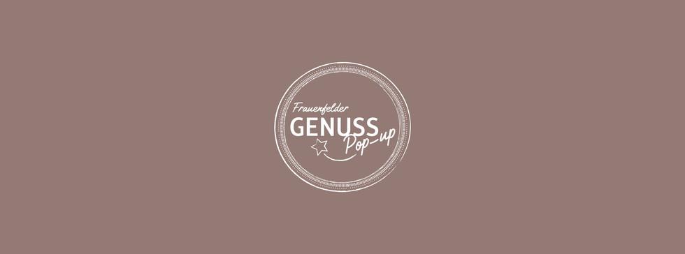 Genuss_webbanner.jpg