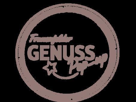 frauenfelder Genuss pop-up bis 24.12.20