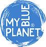 MyBluePlanet_LOGO_RGB.jpg