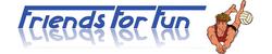 HeaderFFF2013-2_www.friendsforfun.eu