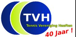 TVHnieuw_40jaar_small