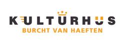 KULTURHUS-BURCHT-VAN-HAEFTEN_LOGO_www.kulturhushaaften.nl
