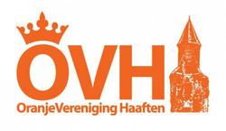 Logo_oranjevereniginghaaften.nl