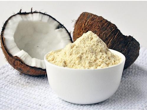 Steviala kokosmeel 400 gram