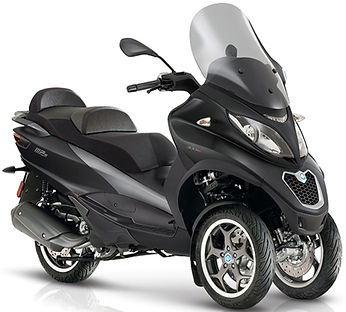piaggio-mp3-300-abs-sport-e4-noir_edited