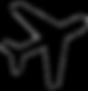 2-20957_logo-avion-png-clipart_edited.pn