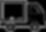ic%25C3%25B4ne-ou-logo-noire-de-camion-l