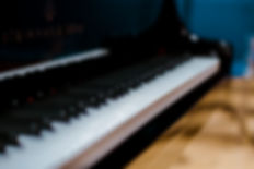 Alexander Skrjabin - Konzerte