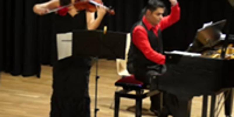 Beethoven und Tänze (leider abgesasgt, ein neuer Termin wird noch bekanntegeben)