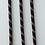 Thumbnail: Nylon Slip Collar 13mm Width