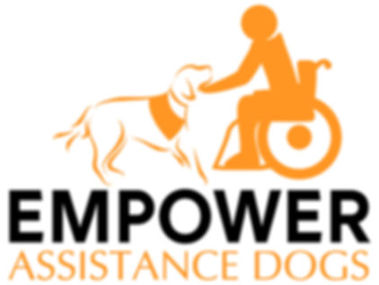 Empower Assistance Dogs