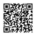 QR itunes app.jpg