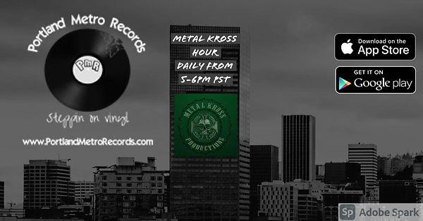Metal Kross Hour.jpg