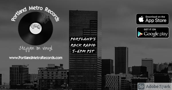 portland's rock radio.png