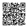 QR Google Play app.jpg