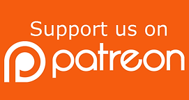 Support us on Patreon.png